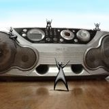 7'Tape vol. 5 - mix por Dj Roger