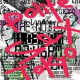 Polite Sex Tokyo Mix