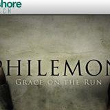 Philemon - Audio