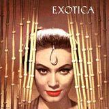 The Retro Cocktail Hour #736 (rebroadcast) - December 30, 2017 (All Exotica Show)