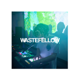 Local Selectors - Issue 9: Wastefellow