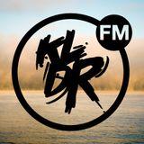 KLDR Podcast #001