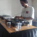 Mixtape Sapiandi [SDM] & M.kahirul  BY: Sapiandi