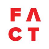 FACT mix 535: Fatima Yahama