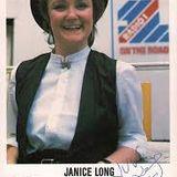 Janice Long 28051984