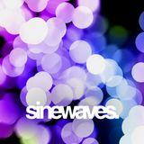 Sinewaves 002 - 19.12.12