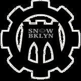 Remix SNOW BKLYN Smashup SZA Love Galore (feat. Travis Scott)