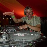 The Sound Diggers- September Promo mix -