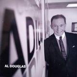 The Al Douglas Show 26/11/2014