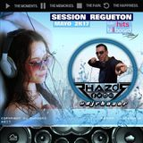 DJ RHAZOR - Session Regueton (Mayo 2K17) / Latin Billboard Hits (Episode 1)