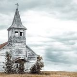 The Church: God's Gift to His People, pt. 1