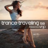 VNP - Trance Traveling 58 (2014) (Special Uplifting Mix)