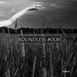 Boundless #008
