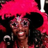 IT'S BOOTSY BABY!! BOOTSY COLLINS TRIBUTE DJ MIX BY TP CORLEONE