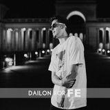 Dailon for First Ear