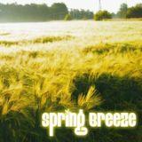 spring breez