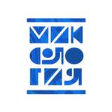 DJ Gladkiy @ NE.FM - Миксология/Mixologia Radio Show #20