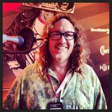 SOMA FM San Francisco IRFRadioFest 2013