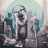New york Set deep vocal mix 2018