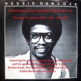 6MS Artist Special Herbie Hancock