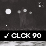 CLCK Podcast 90 - Higgins