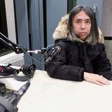 JUN THE CULTURE 2018 MARCH BY HIROSHI FUJIWARA