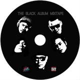 The Black Album Mixtape For NewYear 2017