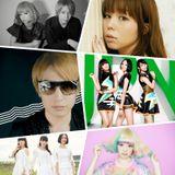 Nakata Yasutaka Works Mix