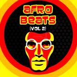 Afro Beats (Vol 2)