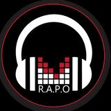 R.A.P.O - HOT BEATS SET 2015