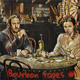 Burbon Tapes vol. 01