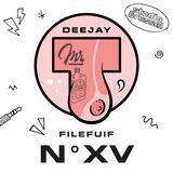 FILEFUIF XV