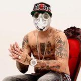 Mix Ñengo flow By Krlos Ortiz DJ