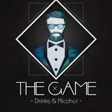 The Game Live  January MIX by Tom Sawyer PART2 by #thegamelounge
