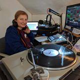 Wormtown Underground Radio Network w/Heidi May 12, 2018