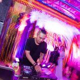 Nontop - Vinahouse No.2 - DJ Fuk