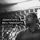 TONOSSEPIA X JOIA