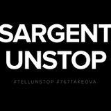 Sargent Unstop - Soca Mid Week Motivation - 23/12/2015