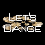 Let's Dance The DJ Is Playing Music - DJ Carlos C4 Ramos