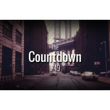 The Countdown #49