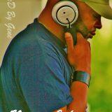Naeem Johnson Smooth Jazz Mix