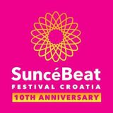 Funk it up suncebeat Special 2019
