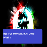 Winter Mix 52 - Best of Monstercat 2015 Part 1