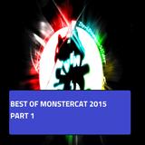 Winter Mix 52 - Best of Monstercat 2015 Part 1