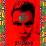 DarkMind #1