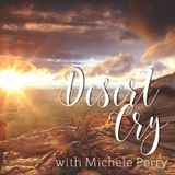 Desert Cry (formerly Friday Ignited): 08.14.15 {Introductions}