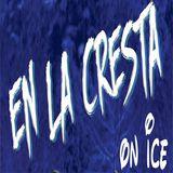 SUPER ESPECIAL DE NAVIDAD 3: EN LA CRESTA ON ICE