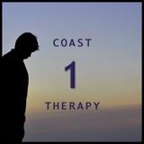 Coast Therapy #1