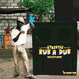 Dj Harry Pee  Strictly Rub A Dub Mixtape