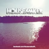 Housemaker - Summer House Mix 2016 Vol.9